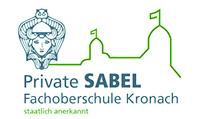 Private SABEL Fachoberschule Kronach