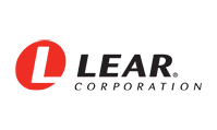 Lear Corporation GmbH (Automobilelektronik)