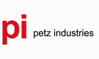 petz industries