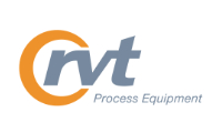 RVT Process Equipment (Umwelttechnologie)