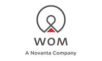 W.O.M. WORDL OF MEDICINE GmBH